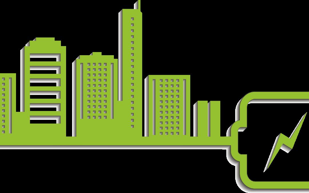 Efficacité énergétique de votre bâtiment : 4 approches stratégiques
