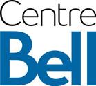 Centre Bell références