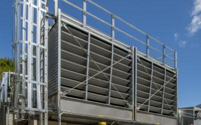 Traitement des eaux de votre immeuble sans produits chimiques : la nouvelle priorité