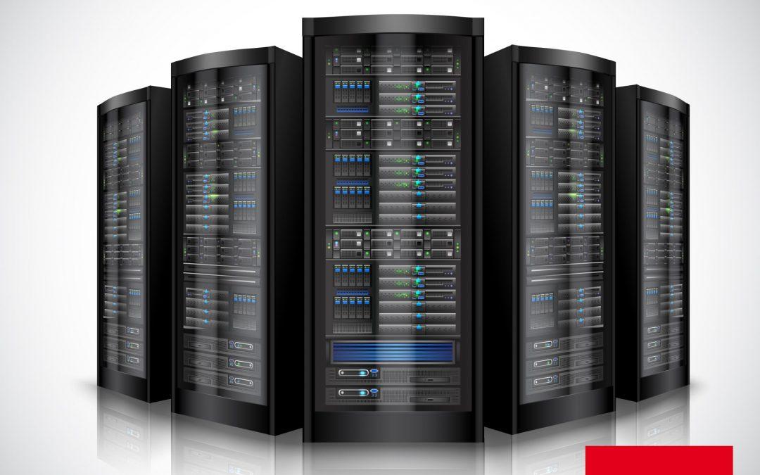 Les centres de données en ébullition