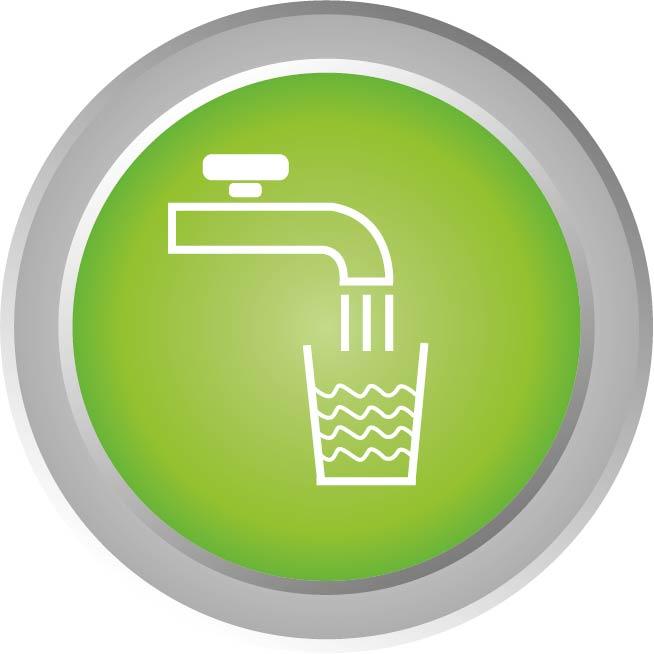 1er janvier 2018 : interdiction des climatiseurs utilisant l'eau potable. Voyez-y!