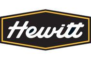 Hewitt références