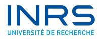 INRS références