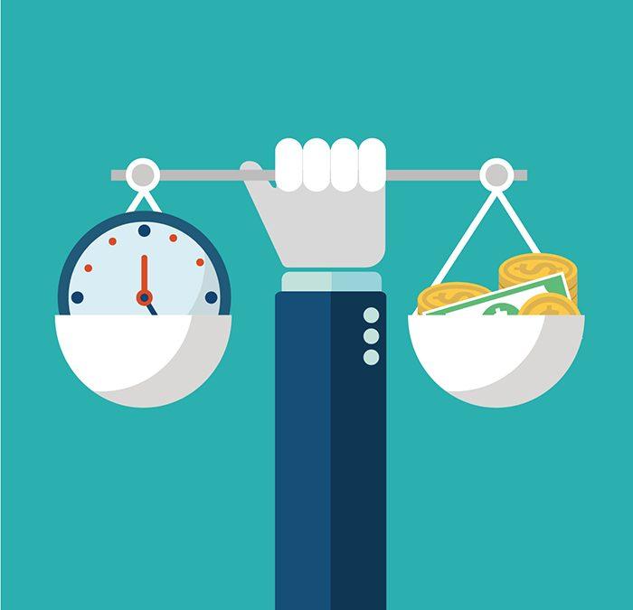 Pourquoi les prix d'entretien varient-ils d'un entrepreneur à l'autre?