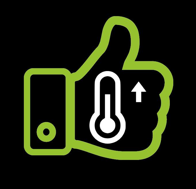 Les types d'optimisation énergétique à adopter pour votre système de chauffage