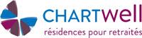Chartwell références