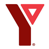 BAULNE fière d'avoir supporté le YMCA
