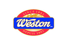 Weston références